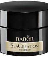 SeaCreation The Cream