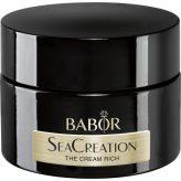 SeaCreation The Cream rich