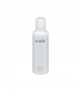 BABOR Nail Colour Remover