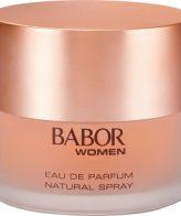 BABOR WOMEN Eau de Parfum
