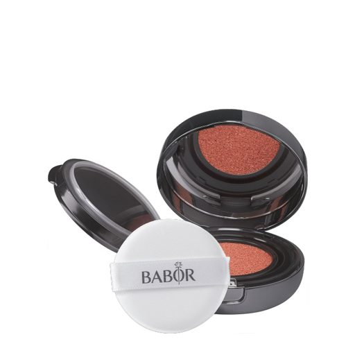 BABOR AGE ID Cushion Blush 01 peach