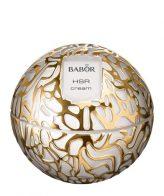 BABOR HSR Extra Firming Cream 50ml
