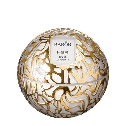 BABOR HSR Extra Firming Eye Cream 30ml
