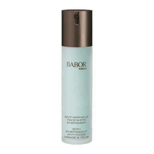 BABOR Anti-Wrinkle Face & Eye Energizer 50ml