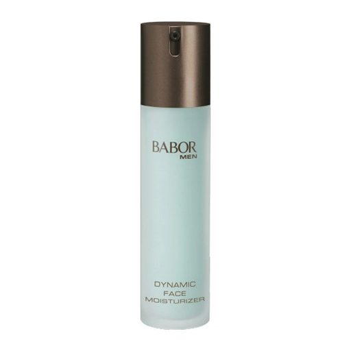 BABOR Dynamic Face Moisturizer 50ml