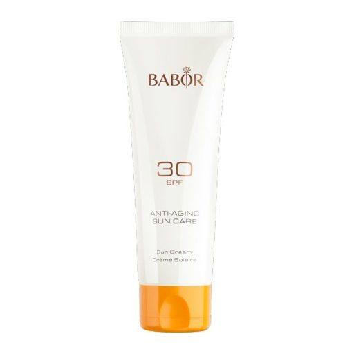 BABOR Sun Cream SPF 30 75ml