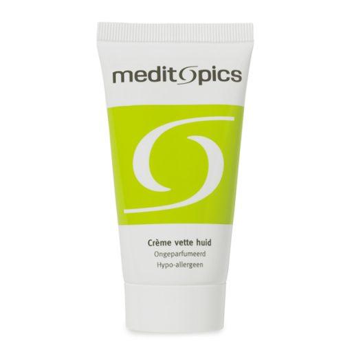 creme vette huid hypo allergeen