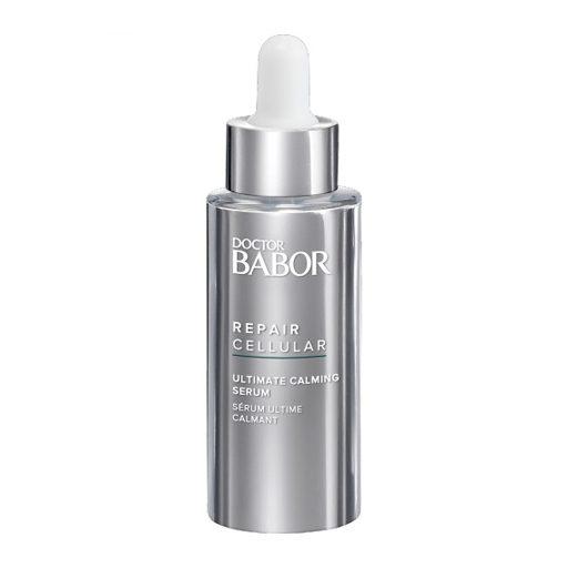 BABOR Refine Repair Ultimate Calming Serum 30ml