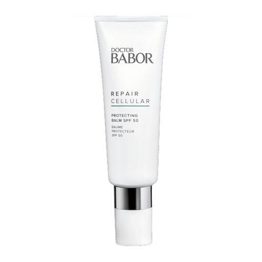 BABOR Refine Repair Ultimate Protecting Balm SPF 50 50ml