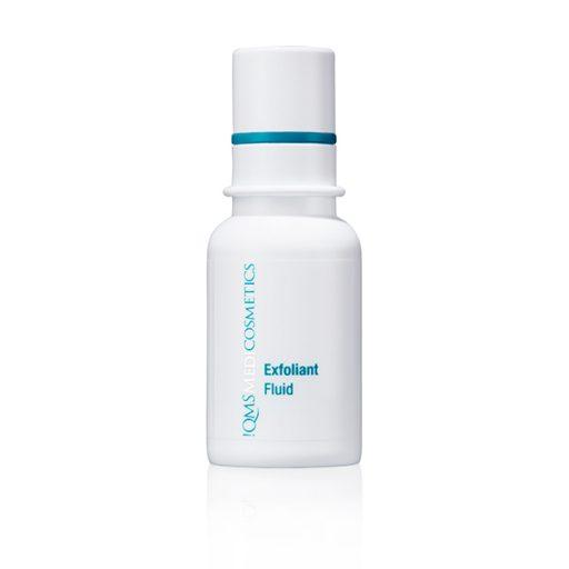 Exfoliant Fluidhuid