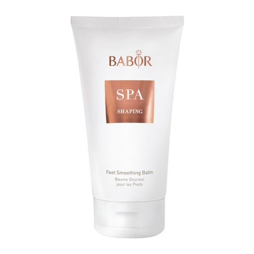BABOR SHAPING Feet Smoothing Balm 150ml