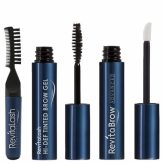RevitaLash® Total Brow Mini Kit