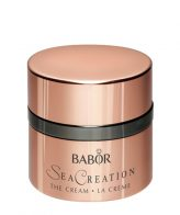 BABOR THE CREAM 50ml