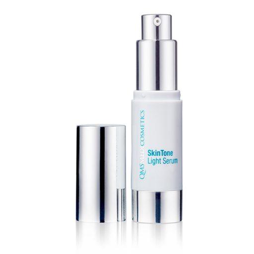 SkinTone Light Serum