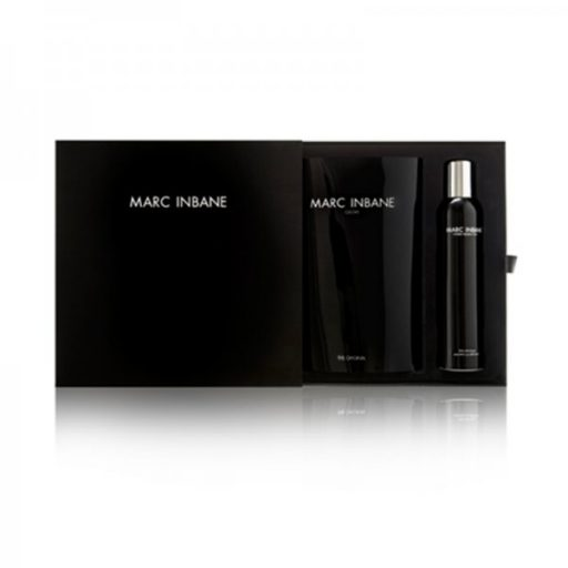 MARC INBANE Gift set