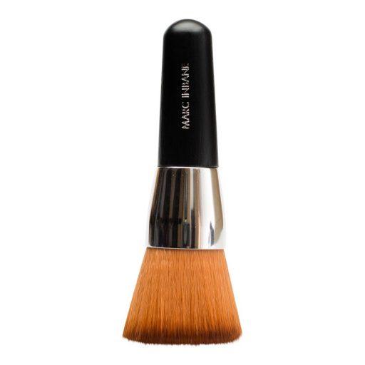 MARC INBANE Kabuki Powder Brush