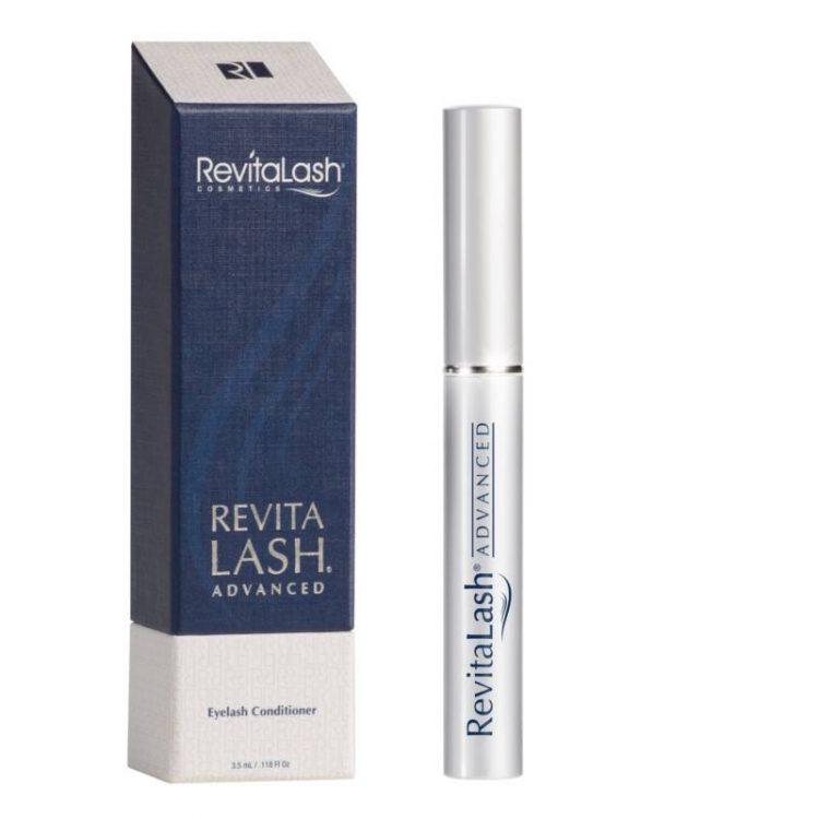 RevitaLash® Advanced Wimperserum 2 ml