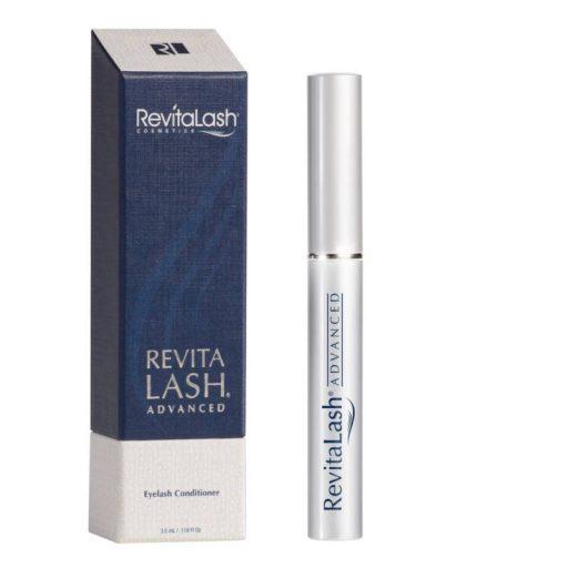 RevitaLash® Advanced Wimperserum