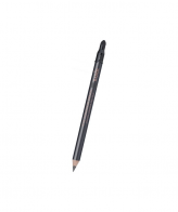 Eye Contour Pencil smokey grey