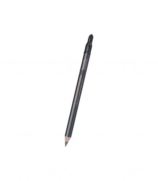 Eye Contour Pencil smokey grey