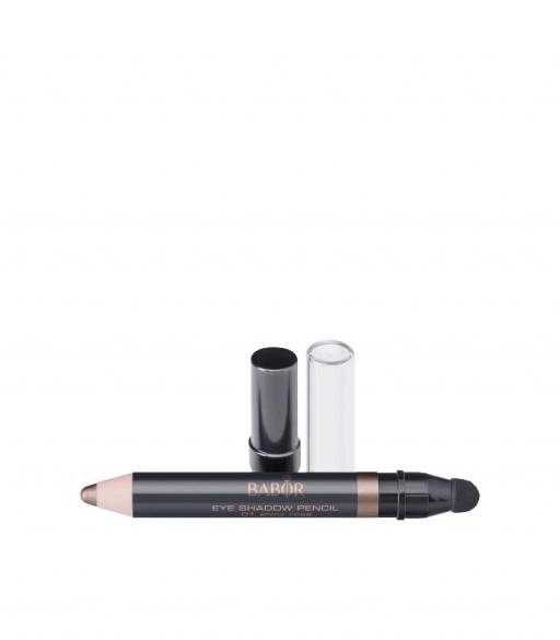 Eye Shadow Pencil shiny rose