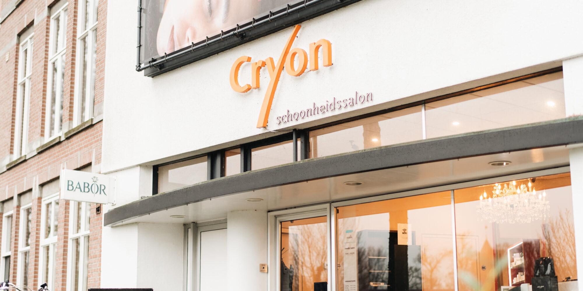 Cryon_075